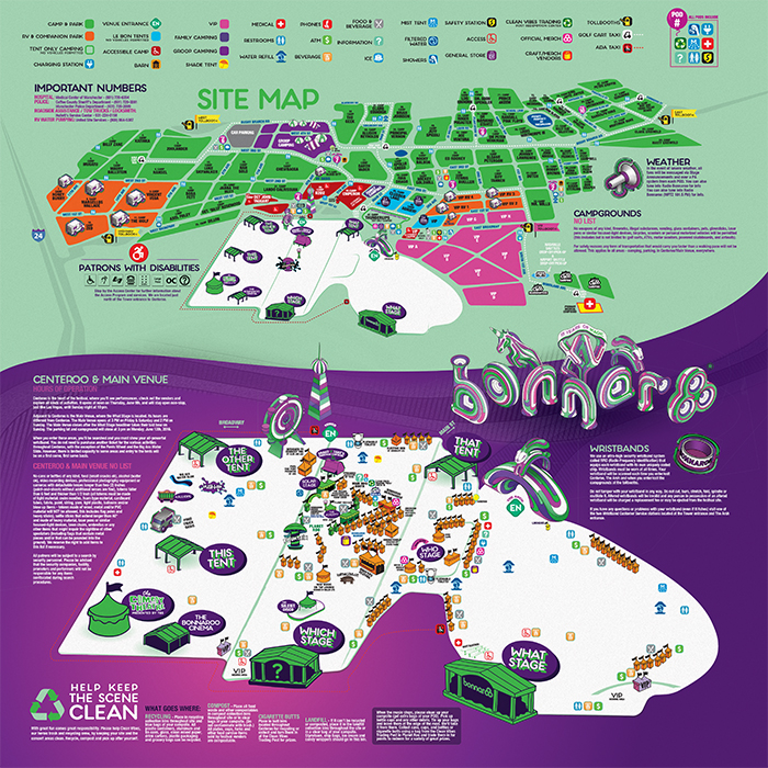 redwoods california map with Bonnaroo Map on Bonnaroo Map likewise Davenport Pier in addition Schoolcraft College Map further 5210558021 also LocationPhotoDirectLink G61000 D592681 I102790152 Mariposa Grove of Giant Sequoias Yosemite National Park California.